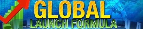 Global Launch Forumla